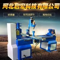 全自动微型数控木工车床 厂家生产直销