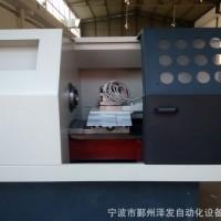 高精度线轨数控光机 提供各种型号数控光机
