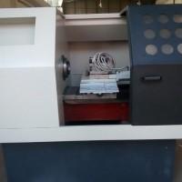 专业制造精密数控光机 双头数控光机 线轨光机
