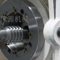 供应高效加工螺纹磨设备XW100—M旋风铣