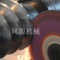 高效加工螺纹磨设备XW200旋风铣