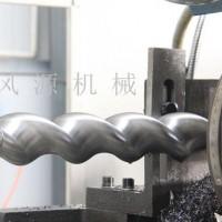 供应高效加工 螺杆泵定子 XKW350 数控旋风铣