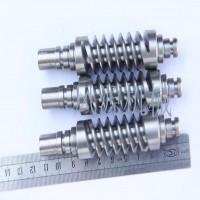 供应高效加工 螺纹 类设备XKW70数控旋风铣