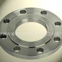 CNC机加工数控机械加工,铁加工,不锈钢非标零件,五金零件
