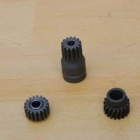 非标螺丝加工/非标螺杆加工/精密零件加工/车牙滚牙滚花加工等