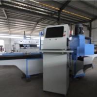 木工机械设备 数控机床 数控铣床双头仿型铣 仿型木工铣