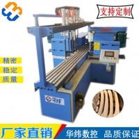 机械设备全自动仿型木工铣床 木工机械专用制件设备现货