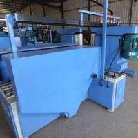 厂家直销木工机床 多轴数控木工车床 可加工全自动木葫芦型