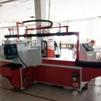 数控木工铣床木工数控铣床系统多方位加料精密型木工机械设备