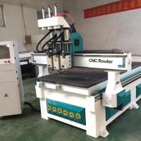 定制木工机械异形木工设备