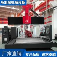 6米数控龙门铣床价格6米数控龙门加工中心价格
