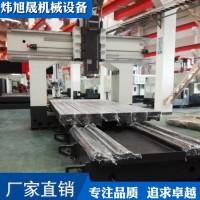 10米数控龙门铣床价格十米数控龙门加工中心价格