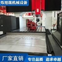 3米数控龙门铣床价格3米数控龙门加工中心价格