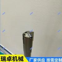 专供深孔钻床 数控轴类深孔钻床 枪钻机床 供应高效率枪钻机