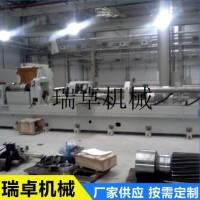 车镗一体机床 数控机床 深孔加工专用机床 厂家生产定做