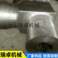 瑞卓厂家专业生产深孔套料机 深孔套料机床 数控深孔钻床