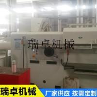 数控刮削滚光机 SK35滚光机 效率高深孔镗缸机床