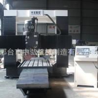 2070大型钢结构加工设备 数控钻铣床