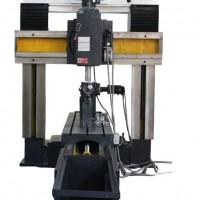 数控龙门钻床三轴高速数控钻床龙门钻床SK-2070