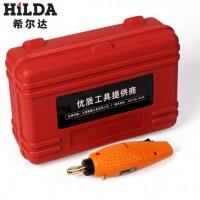 希尔达电动工具微型迷你电磨套装玉石雕刻机多功能电动雕刻笔批发