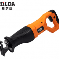 往复锯马刀锯曲线锯多功能木工电锯手提锯切割机