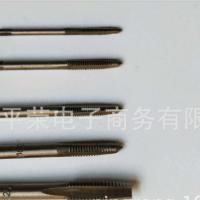 可调节T型棘轮丝攻扳手 一字丝锥扳手T型丝锥绞手