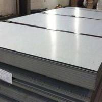 2.0*1000*2000 鞍钢出产平板 ST12 冷板