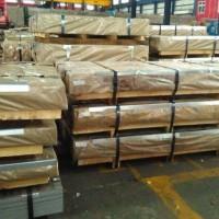 鞍钢 冷轧盒板 优质冷板 冷弯和焊接性能冷轧板