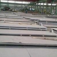 厂家直销 q345b钢板 开平板热轧板规格齐全