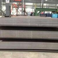 q235开平钢板 热轧开平钢板 现货存货正品销售