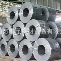 厂家直销 供应普通铁板q235开平板 优质热轧板