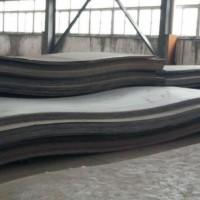 唐山钢板厂家代理 长期现货供应普通热轧板