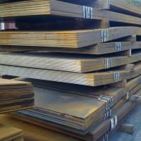 热销热轧开平板 热轧钢板q235材质