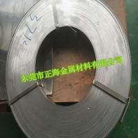 供应 SPCD双光铁料 SPCD普通铁料 SPCD拉伸铁料