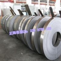 电镀专用冷轧双光铁料 SPCC-SB电镀铁料