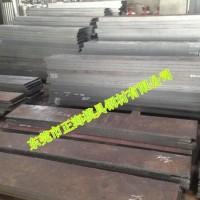 供应美国A8Mod冷作模具钢 A8MoD高耐磨钢材