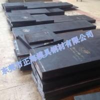 正海供应440c不锈钢 进口440c环保不锈钢板