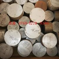 供应4142合金结构钢板 4142合金圆钢小圆棒
