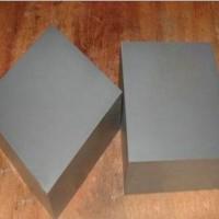 钨钢专家供应YG15硬质合金 YG15超硬钨钢圆棒