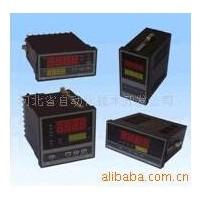 供应PID控制器