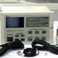出售张力控制器