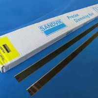 中国制造KSB品牌高档模切刀,耐用耐切