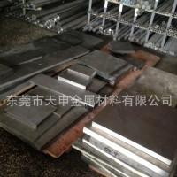 高精洋白铜C7521 C7701白铜板