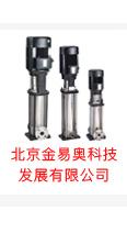 中航盛世(北京)模切机械有限公司