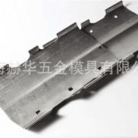 不锈钢非标冲压件加工 精密五金拉伸件 金属件来图加工