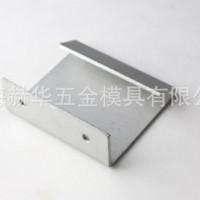 定做精密五金模具冲压件 不锈钢非标冲压件