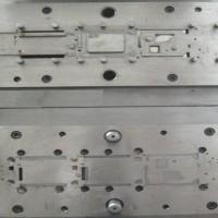 精密五金冲压模具加工制造 不锈钢冲孔 冲床模具厂