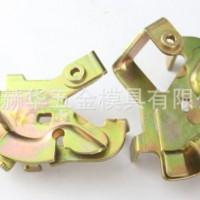 不锈钢非标冲压件加工 金属拉伸件 精密五金配件冲压件加工
