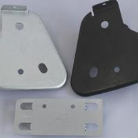 不锈钢冲压拉伸件加工 异形冲压件 非标精密五金冲压件加工