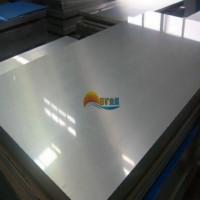 专业生产6061-t6合金铝板 6063-T6铝排 铝条铝材